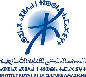 Logo-IRCAM-ma