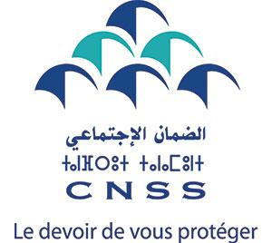 logo-cnss-ma