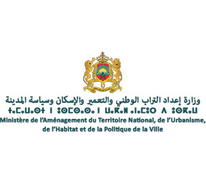 logo-ministere-amenagement-du-territoire-national-ma