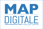 MAP DIGITALE