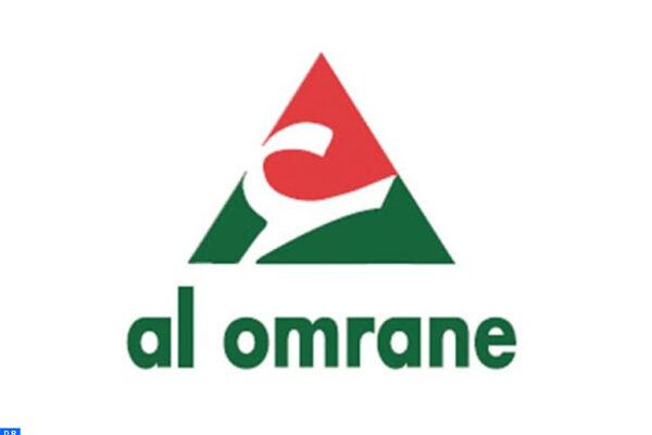 Al-Omrane