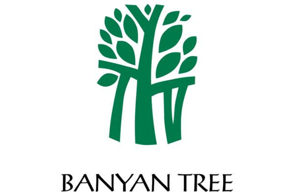 banyan-tree-vector-logo